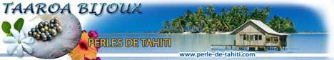 Taaroa Perles Tahiti - Bijoux en Or, en Argent et Perles de Tahiti - Vente  en ligne - Lots de Perles - Apprêts pour Perles - Colliers de Perles de Tahiti