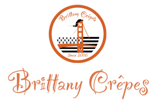 Brittany Crepes and Galettes in SF