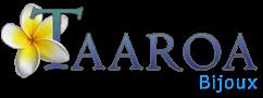 Taaroa Bijoux